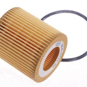 Kinerja Pembuatan Grosir Suku Cadang Mesin Mobil Filter Minyak Untuk Ford Everest BB3Q-6744-BA