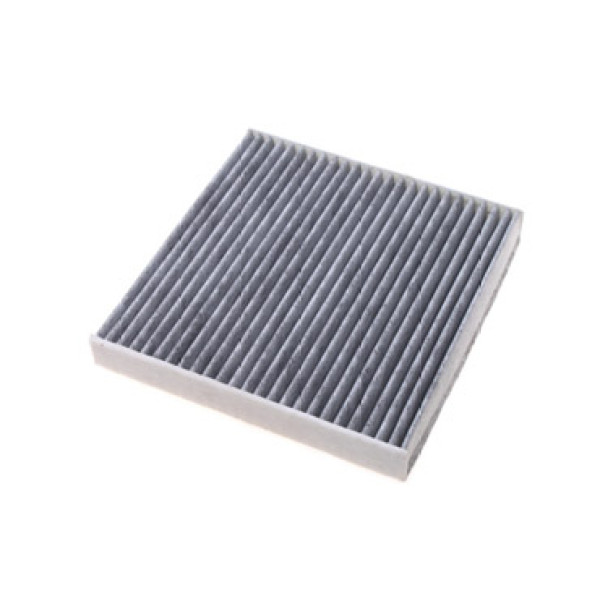 Factory directfilter for Air conditioning filter