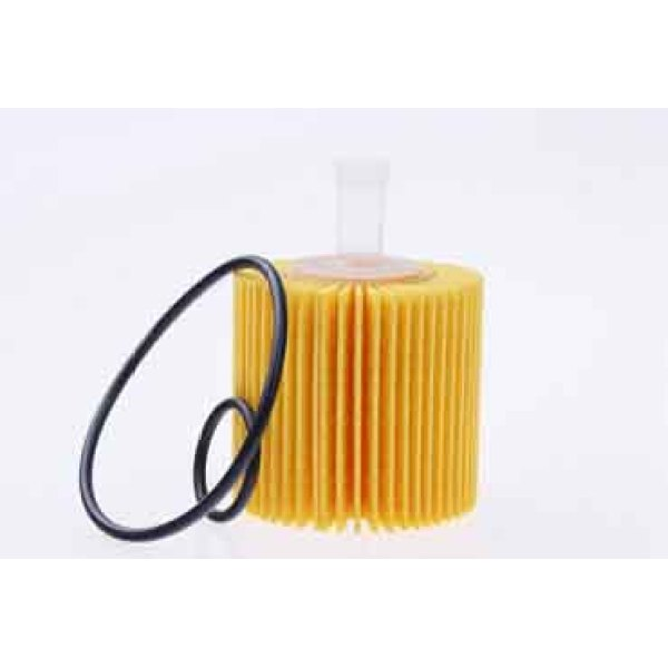 Factory Price high quality car oil filter