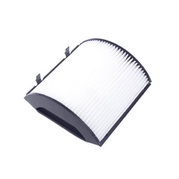 Factory supply Wholesale air filters