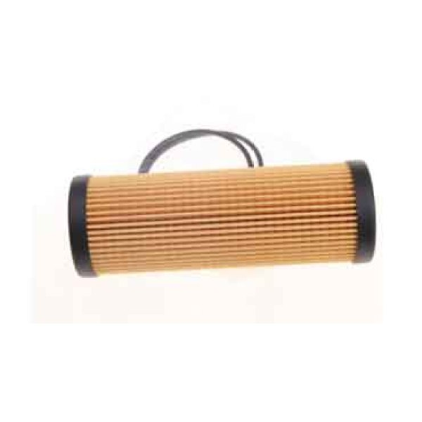 OEM Quality Car Accessories oil filters