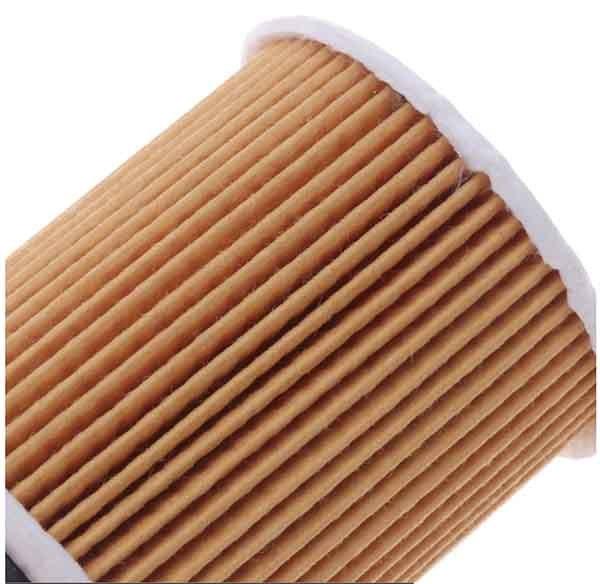 Wholesale Auto Parts Engine Oil Filter