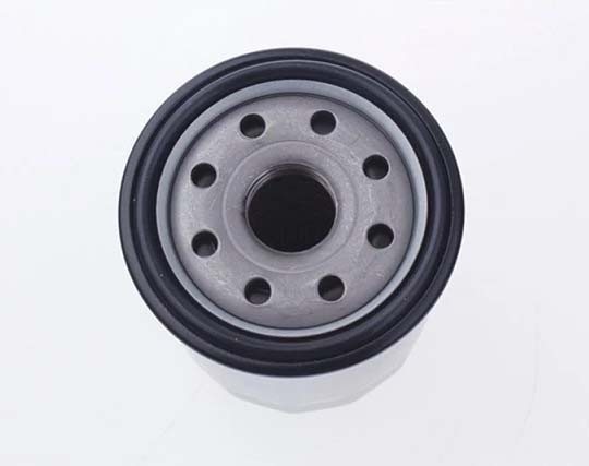 Oil Filter Wholesale Chinese Factory