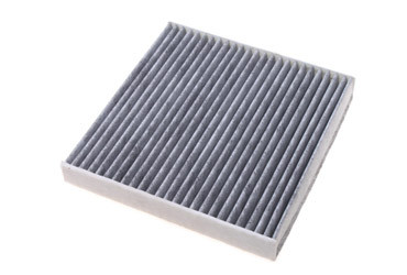 Factory Price Air conditioning filter