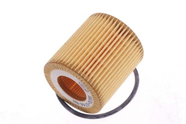 Wholesale Lubrication System car oil filters for benz