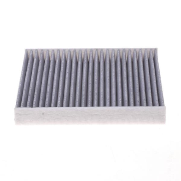 Factory Air Cleaner  Air Filter