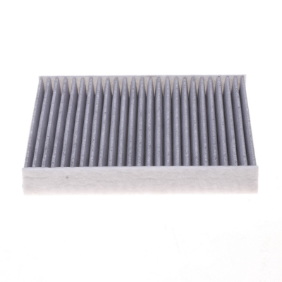 automobile air conditioning filter
