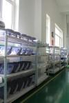 TIANJIN KONBEST TECHNOLOGY CO., LTD