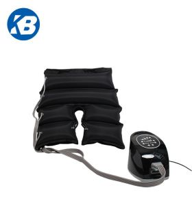 New Arrival Air Pressure leg massager massage system for Sports Recovery