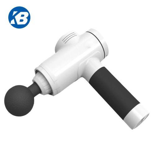 New portable high strength massage gun for muscle  relax