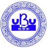 Qingdao UBU Vacuum Equipments Corp.,Ltd