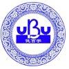 青岛优百宇真空设备股份有限公司