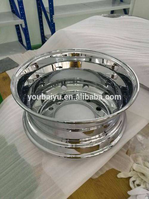 Vacuum magnetron sputtering coating equipment  metallization coating machine