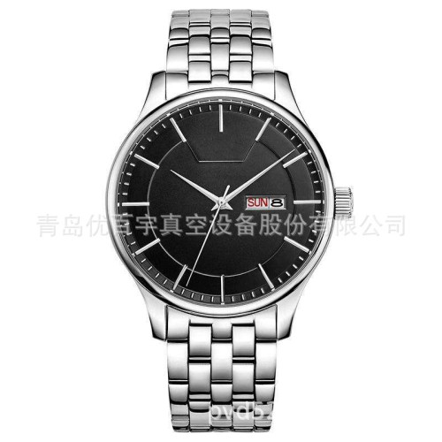 Large PVD Coating Machine For Watch strap/ case/ dial