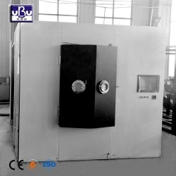 Colorful glass vacuum PVD Coating Machine /magnetron equipment /metallizing plant