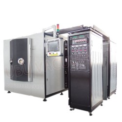 Multi-Function Intermediate Frequency Coating Machine with appropriate price