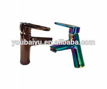 Vacuum evaporation coating equipment
