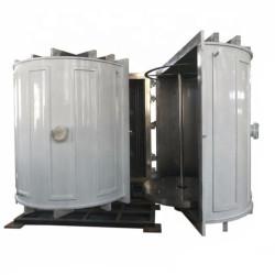 UBU Supply Vacuum Evaporation Coating Equipment