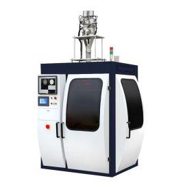 Máquina de inspección de defectos de vasos de papel