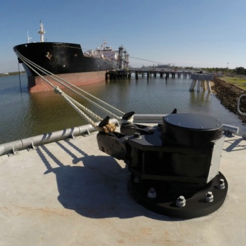 China Best Quick Release Hook Manufacturer——Jerryborg Marine