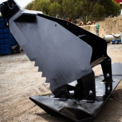 Marine Offshore HHP MK5 Anchor with Certificate