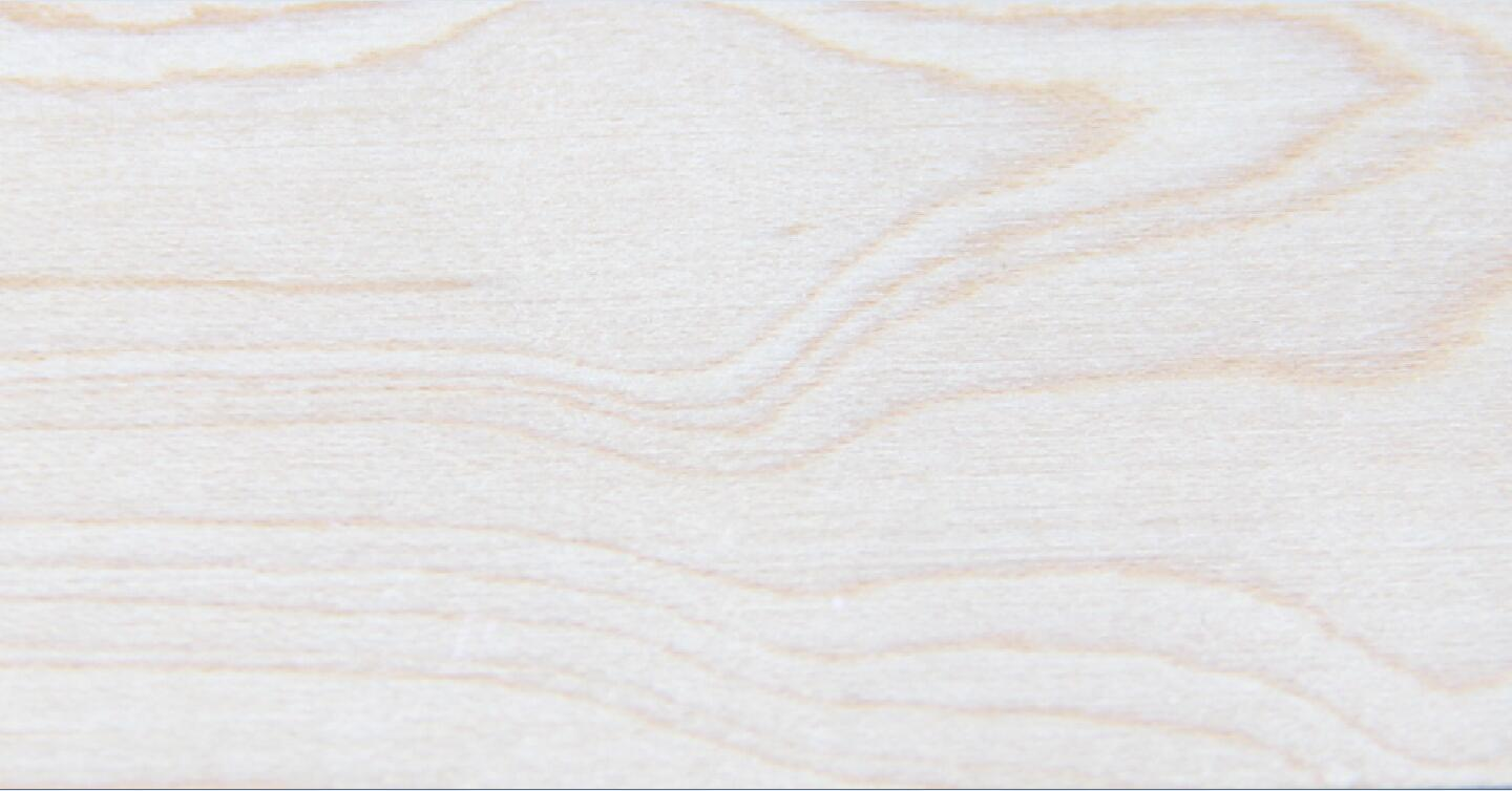 What is maple wood