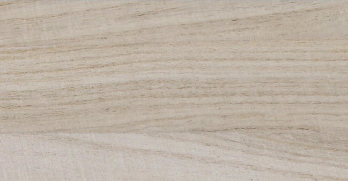 What is paulownia wood