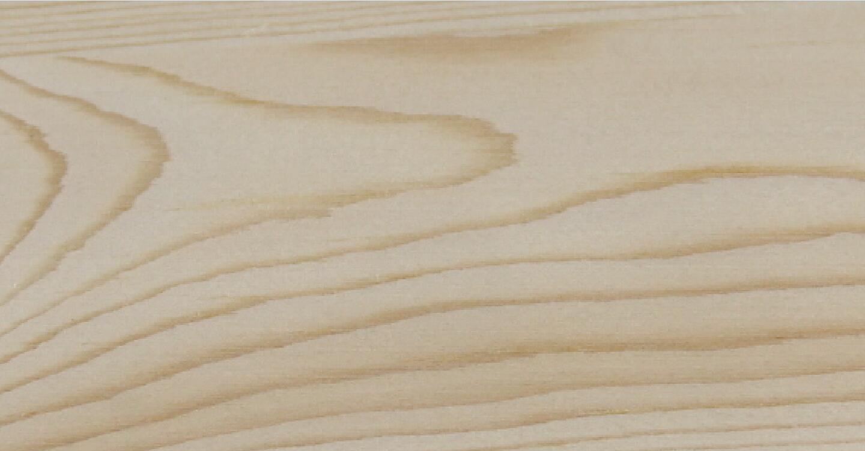 pine wood box material