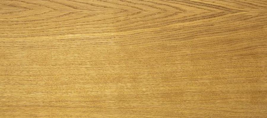 oak wood box material