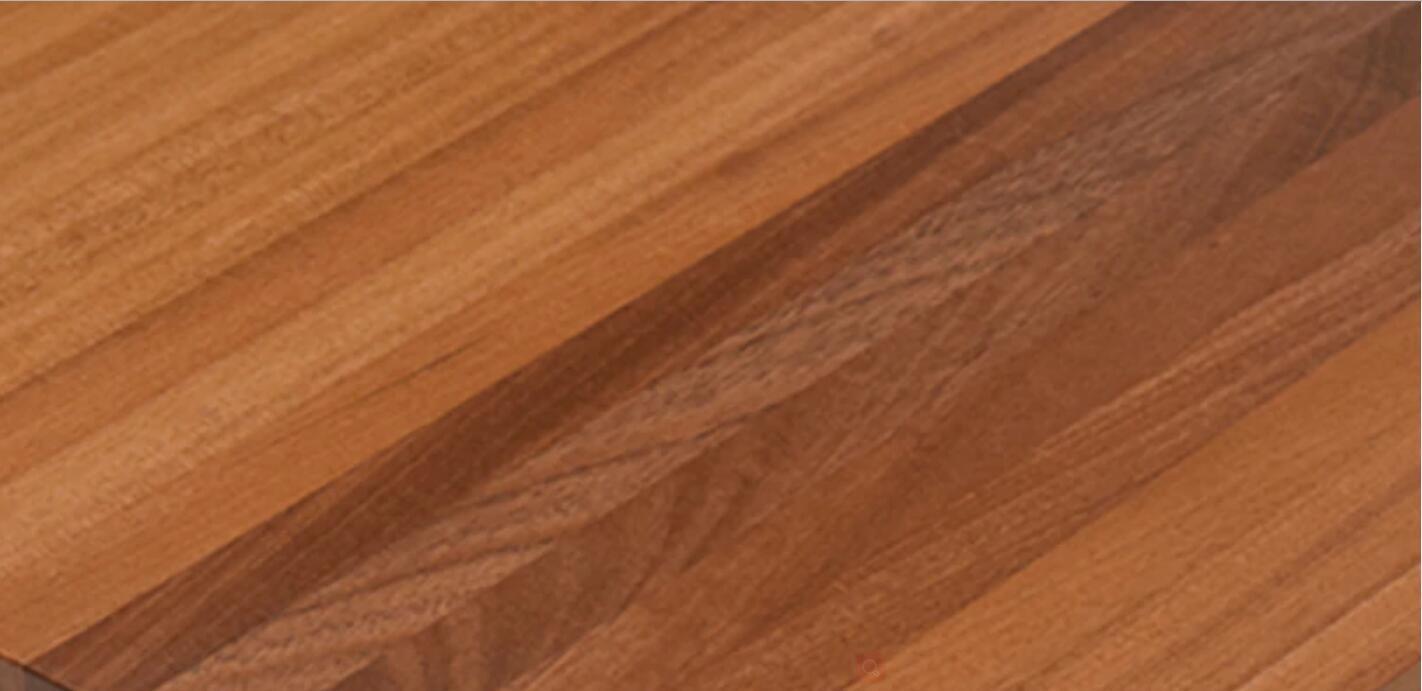 mahogany wood box material