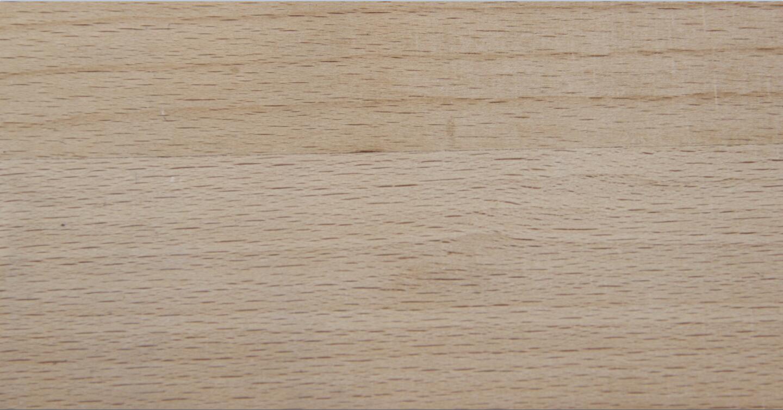 beech wood material box