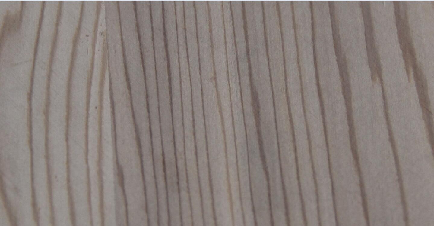 cedar wood box material