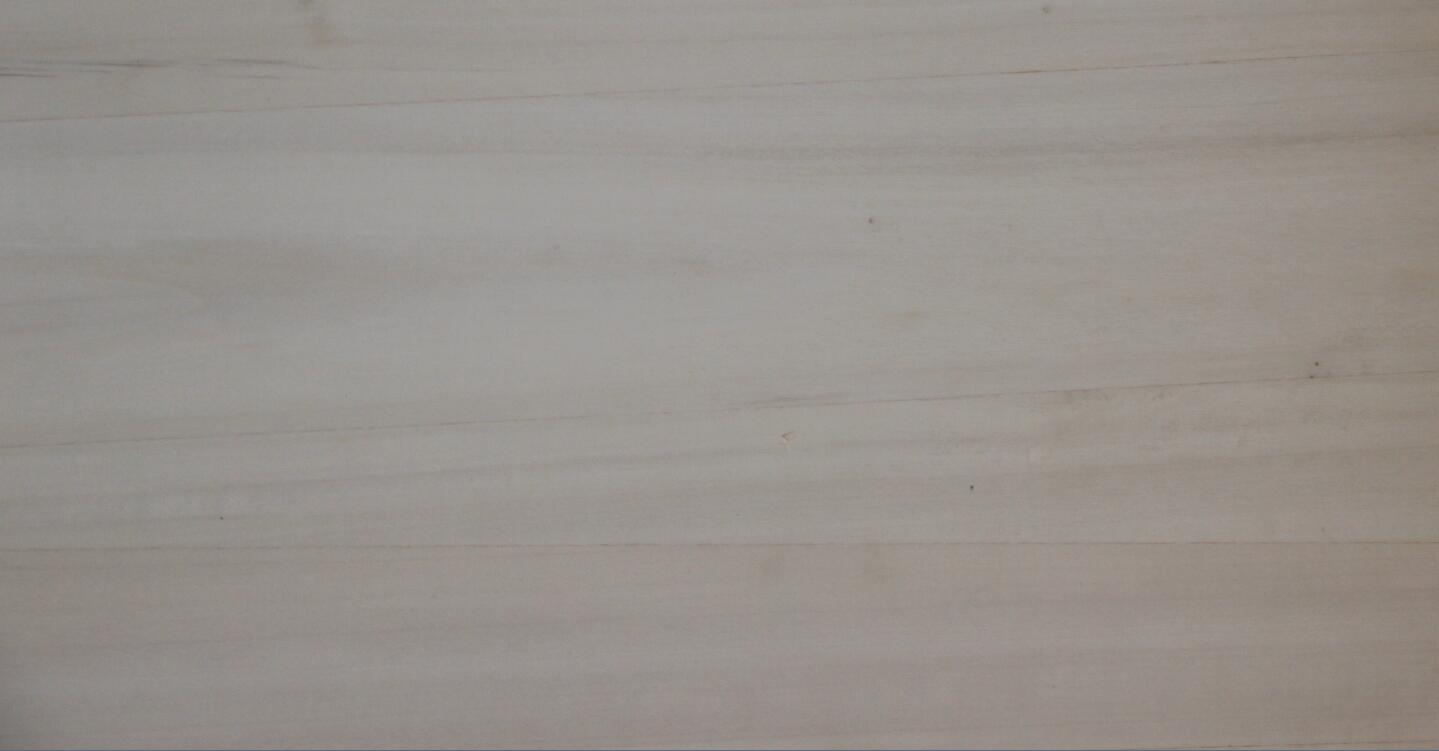 poplar wood box material