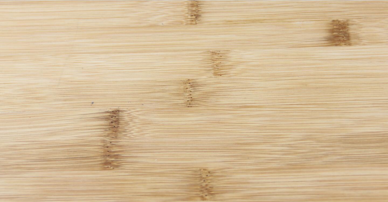 bamboo box material