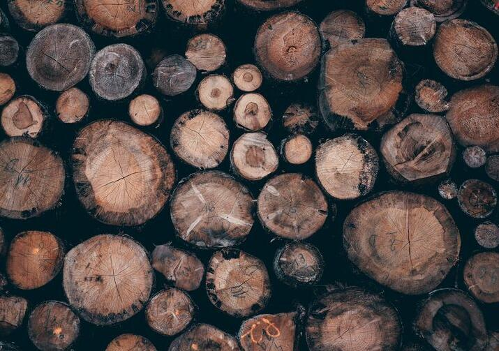 https://www.vitalucks-woodenpacking.com/products-list.htm