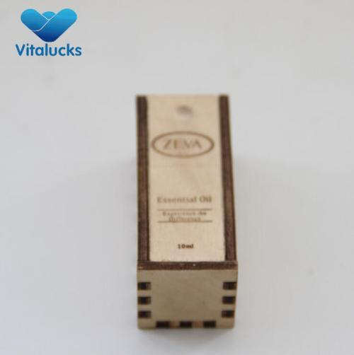 Novelty wooden flash drive data storage memory stick USB stick pendrive with wooden box