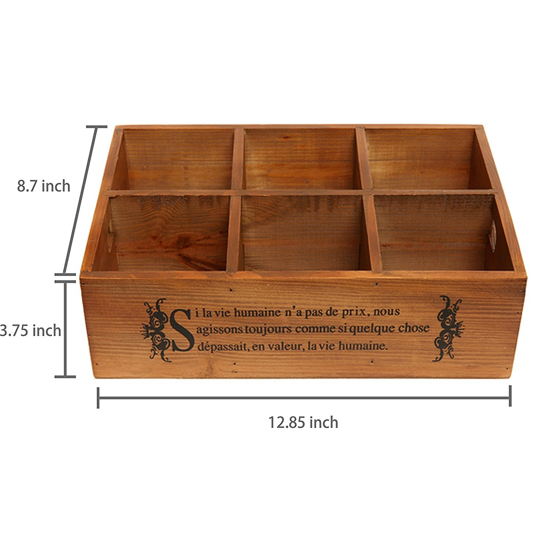 High grade luxury box