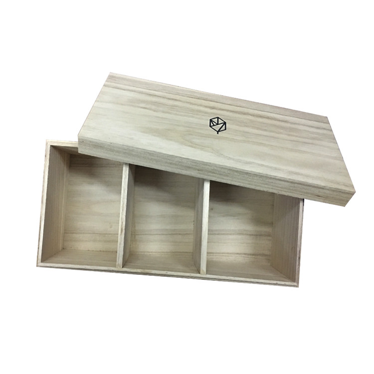 storage wooden boxes