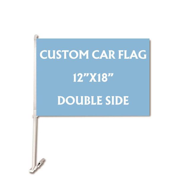 Custom 12