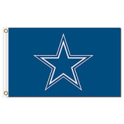 Popular Product Wholesale 3x5ft Flying Custom Any Logo flags