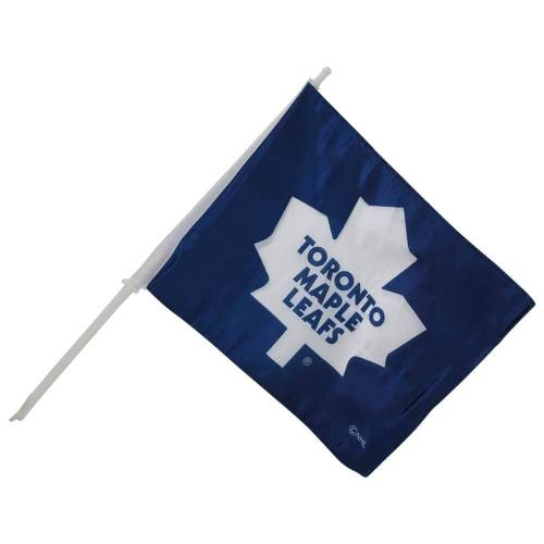 Cheap Car Flag 12x18inch Window Car Flags With Plastic Pole