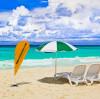 Low Price Hot Selling Custom Pattern Beach Flags Teardrop Flags
