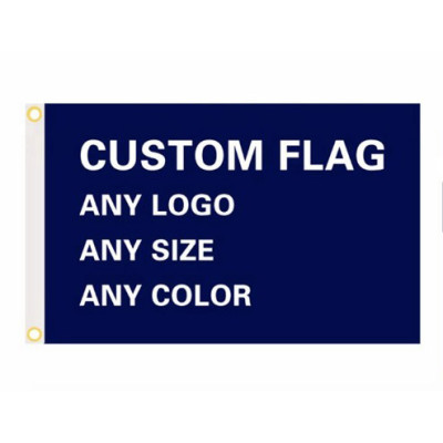Wholesale Hot Selling Flag 3x5ft America National Flags
