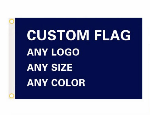 Baton Rouge City Flag 3x5ft America national city flags