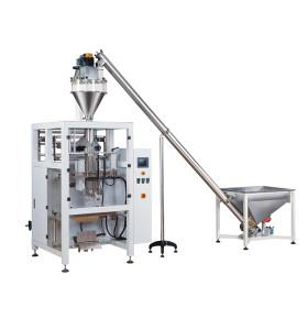 Automatic Washing Powder Detergent Powder Packing Machine Washing Powder Packing Machine
