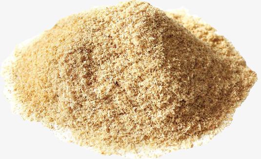 grain powder packing machine