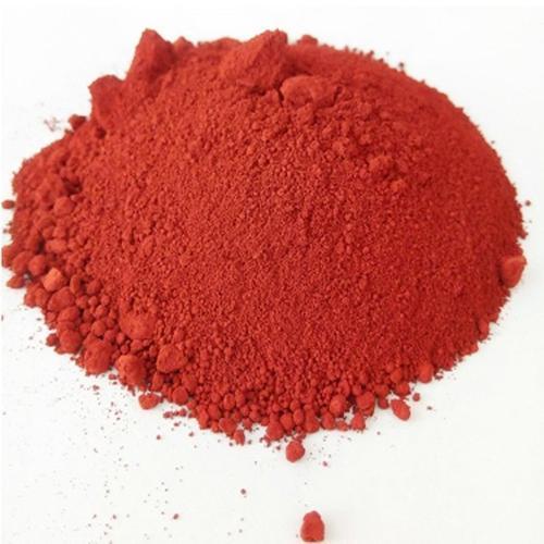 dye powder packing machine