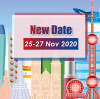 ProPak China 2020--The 26th International Processing and Packaging Exhibition