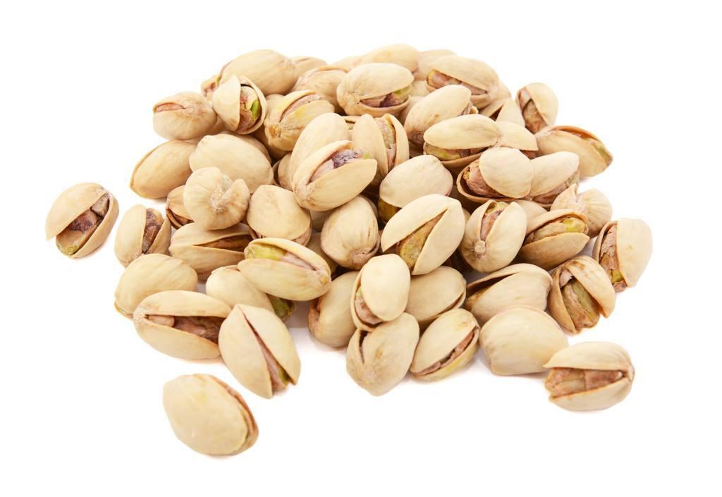 nut packing machine
