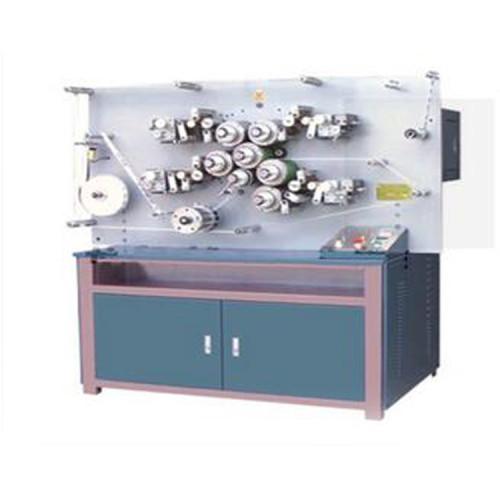 SGS-1004 Rotary Auto Lable Printer